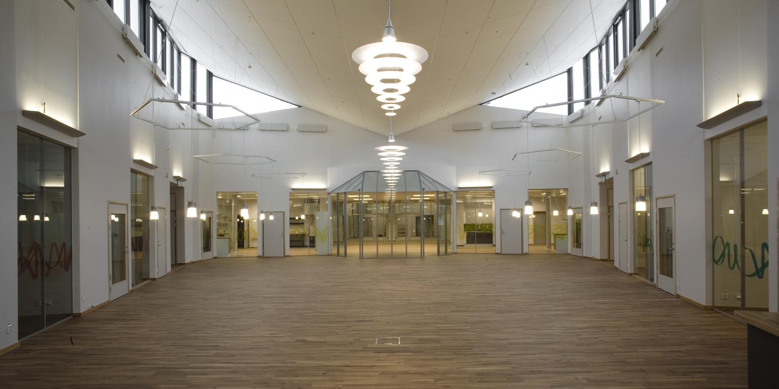 Soldalaskolan 2006