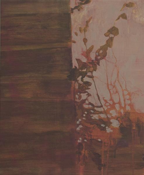 1_paint