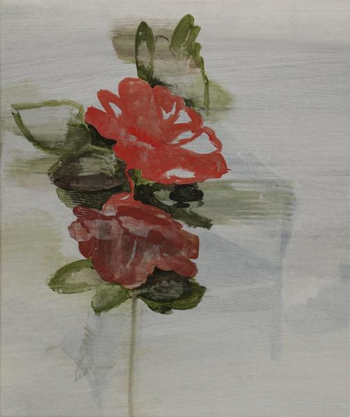 8_paint